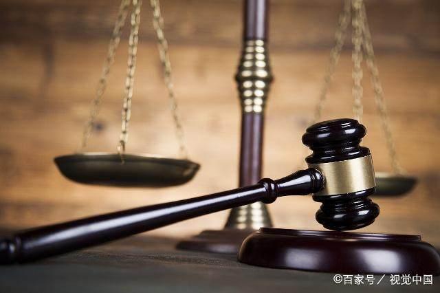 曝光江苏苏州地税局长唐晓鹰遭情妇举报