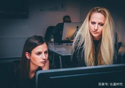 google工具栏《中营时报》:中小企业如何做好网络营销?