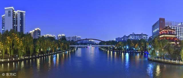 一生必去的中国10个地方,最具个性与魅力,你去过几个?