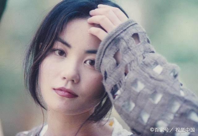 十大经典必威体育88官方_粤语歌曲