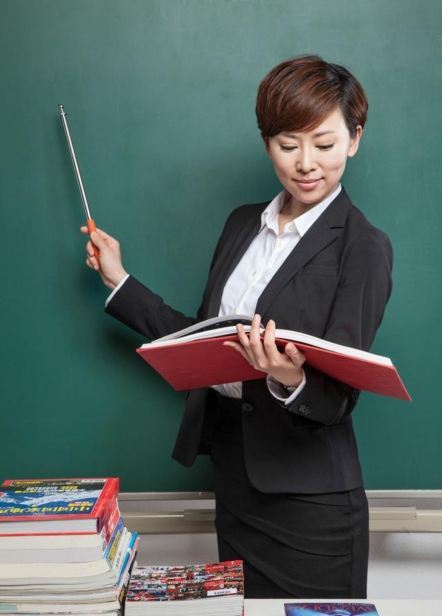 不得了!能考下小学全科教师资格证必是大神