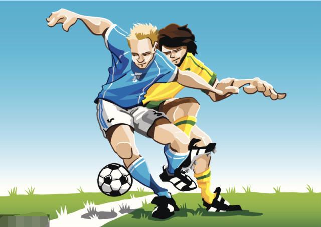 亚足联调查末轮默契球?或致澳大利亚回归,令乌兹别克远走欧洲?