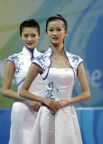 日本网友看衰东京奥运会志愿者招募,羡慕北京