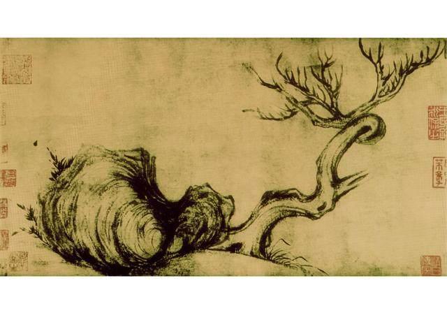 苏轼:用一生的颠沛流离,换中华文明璀璨千年