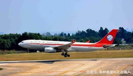 川航航班风挡玻璃破裂:4名乘亲历的27分钟生死线