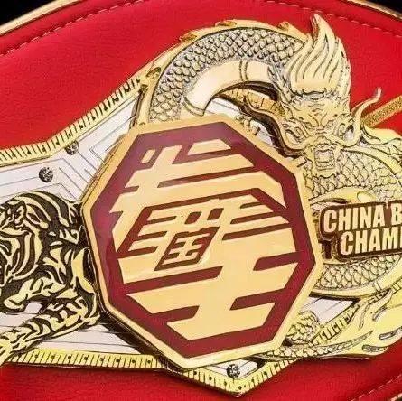 中国拳击乱象丛生,但中国拳王赛是重建秩序的关键一环