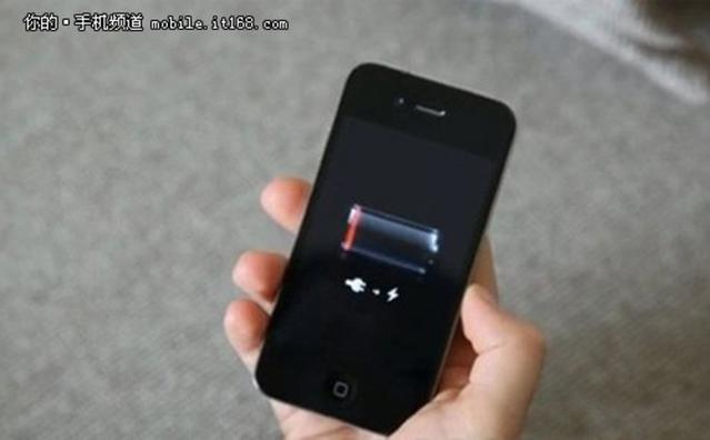 苹果官方回应限制旧手机性能全是为了用户