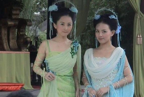 香港六彩免费资料查看当年很火如今看起来逗比的电视剧,第3部辣眼睛,第5部女主很美