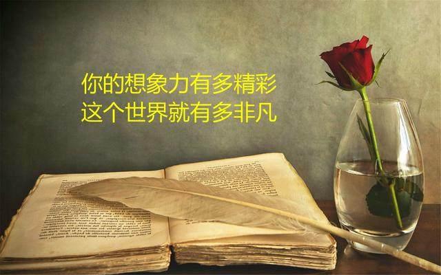 林清玄经典散文9篇,分享给大家