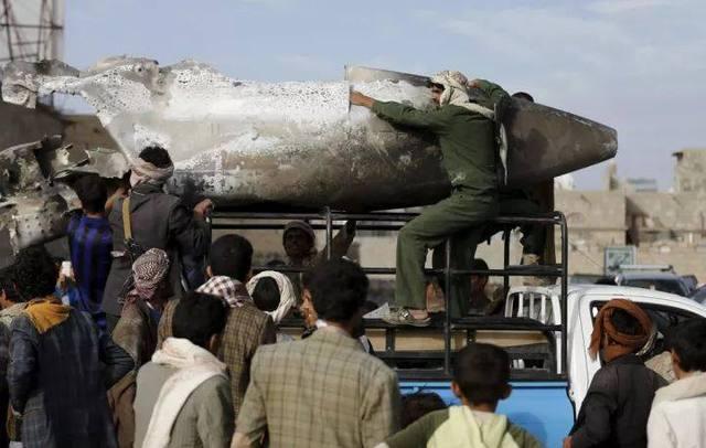 中东最土豪军队被游击队吊打,雇佣巴铁装甲旅为其作战