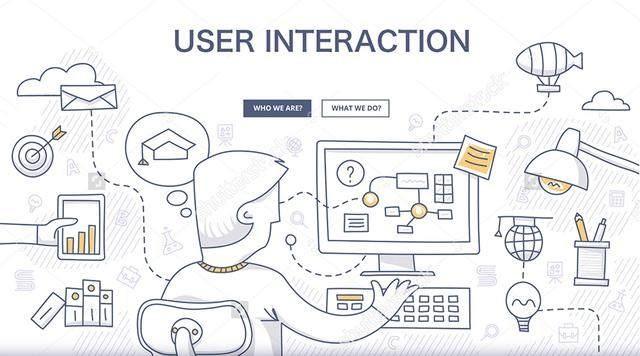 [学习用户运营4]体验之门:全渠道用户互动 - 第1张  | 七种声音