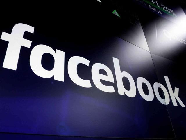 Facebook隐私泄露