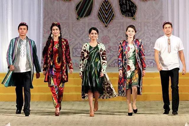 塔吉克斯坦签证-免面试批发包签