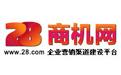 加盟连锁,招商代理,创业致富,找加盟项目就来28商机网-28.com致富阁