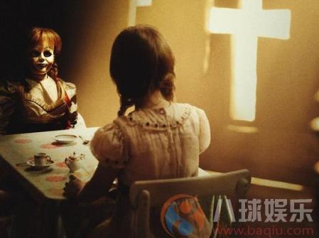 版迅雷诞生安娜贝尔2下载完被窝百度云整版下福利里的电影在线资源电影图片