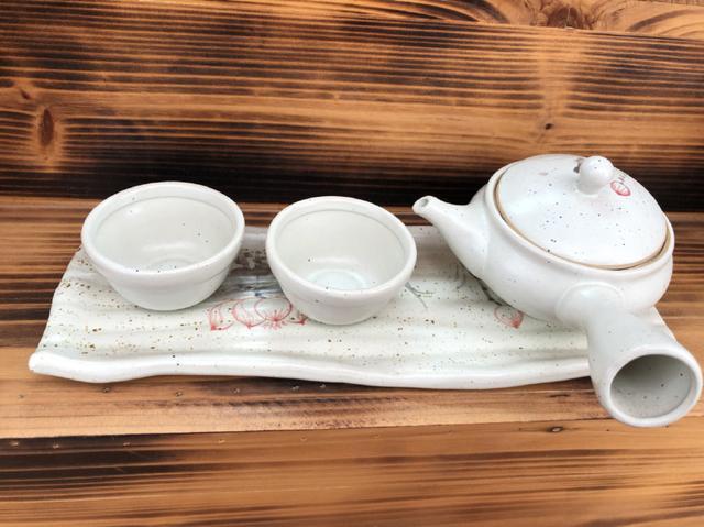 茶器,茶具,原来有这么多讲究!