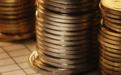 小本投资什么最赚钱?四大投资项目推荐-39货源网