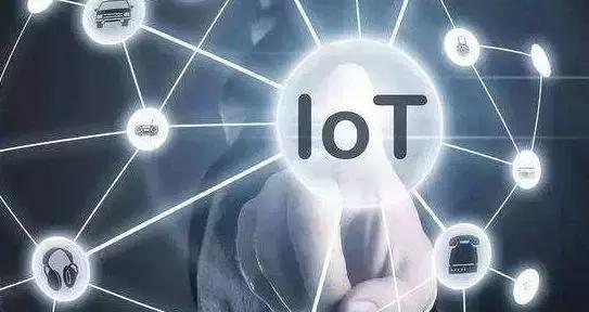 物联网发展步入正轨,这些新的物联网创业项目你知道吗?