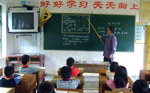 小学老师一枚,谈谈我们班里那些让我a小学的学的匡威女生穿图片