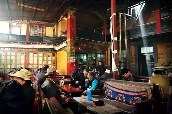 西藏拍婚纱照及旅游攻略大全
