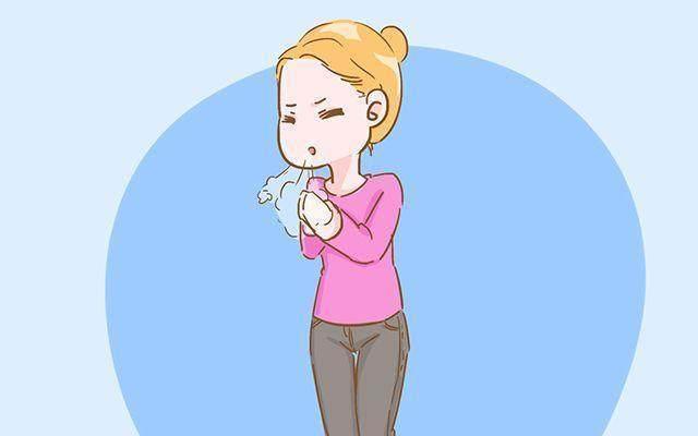 女性宫寒不适宜怀孕,想要胎宝健康,在备孕期要注意这7点