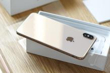苹果Face ID遭破解:中国研究者用一副眼镜就把它骗了