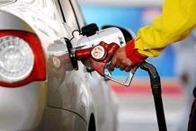 发改委:国内成品油价格因增值税税率调整下调至13%