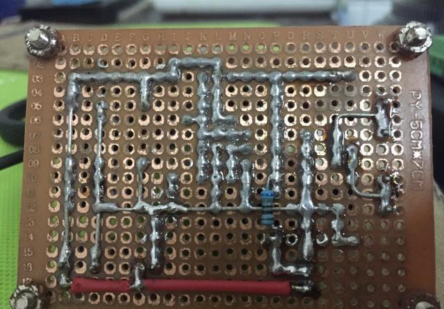 金沙js80806.com