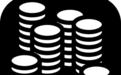 赚钱游戏手机版_手机赚钱游戏大全_赚钱手机游戏下载