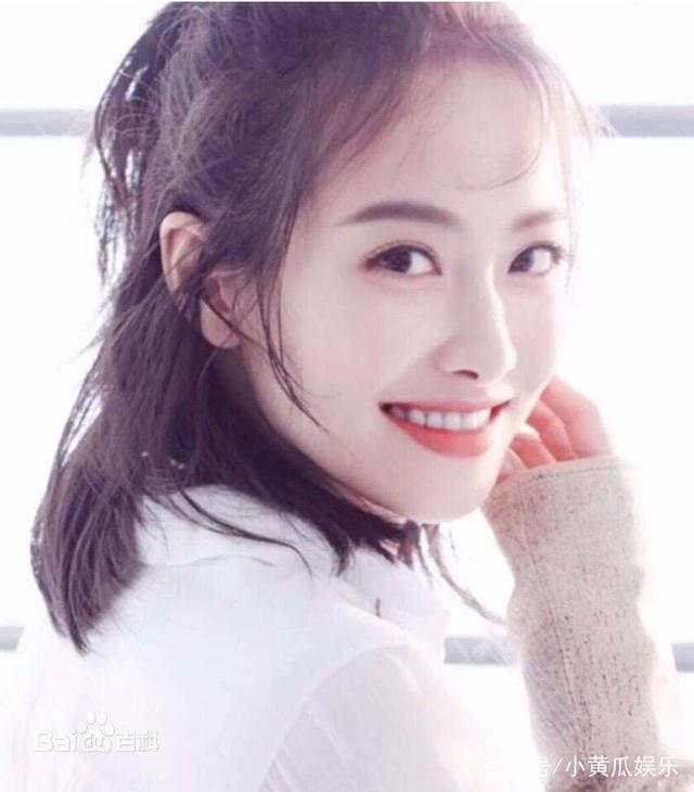 宋茜回忆韩国出道辛酸历程,粉丝:你是最棒的,每一样都能做好!