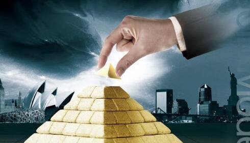 重庆小面加盟如何控制成本