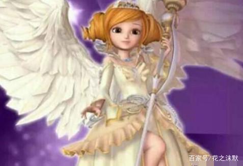 十二星座专属的叶罗丽男生,金牛座礼服心十足白羊座少女敷衍图片