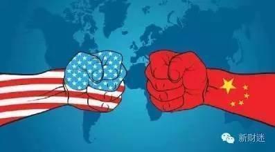 2018最新GDP中国世界排名第二离美国又近广
