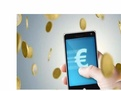 手机如何网上赚钱_百度经验
