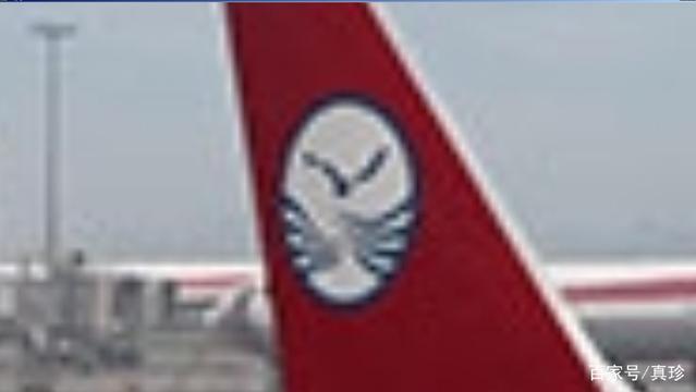 手机百家笑官方网站,国内十大航空公司排名