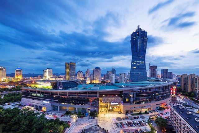 杭州一日游旅游攻略-玩意儿