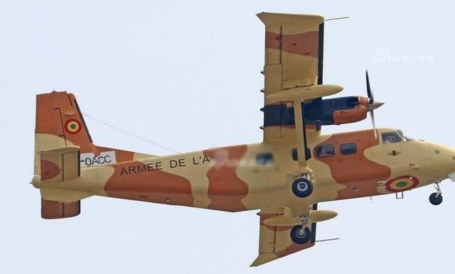 法国盟友倒戈 采购中国这款明星大飞机 英法表示无奈眼红