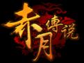 http://t10.baidu.com/it/u=3228854772,1353017178&fm=58