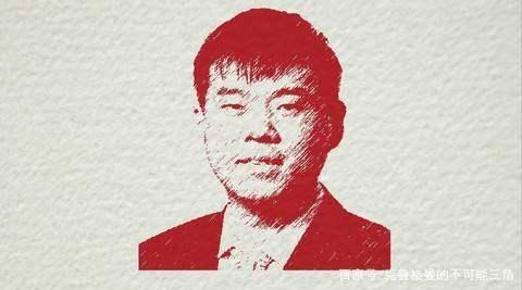 周金涛:人生是一场康波周期插图