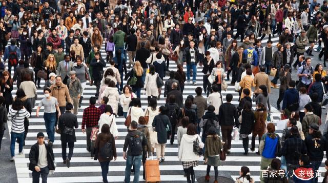 2050年中国人口数量真的会下降很多吗?