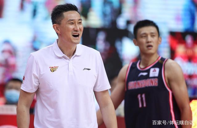 CBA重大误判!焦点战裁判报告公布广东宏远获利赢球