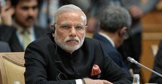 印度将成联合国五大常任理事国?美国前国务卿