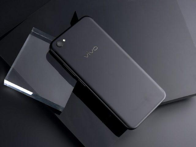 iPhone已被挤出前三_国产的成功绝非偶然