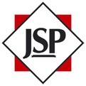 网站开发程序之JSP!