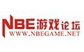 NBE游戏论坛 - 游戏工作室 | 我们致力于为玩游戏赚钱提供动力!