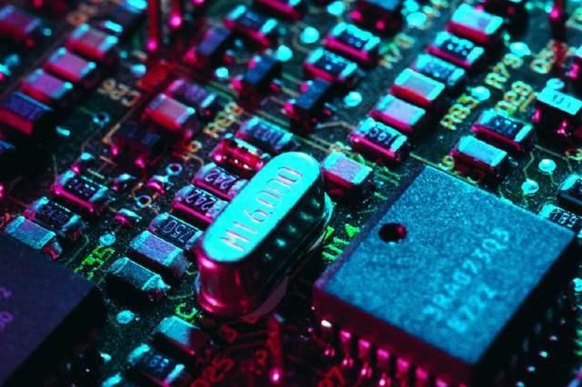 通力电子三季度业绩:产品结构持续改善,智能化产品大幅增长