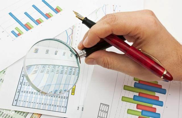 如何做好中等收入家庭理财规划?如何设计理财