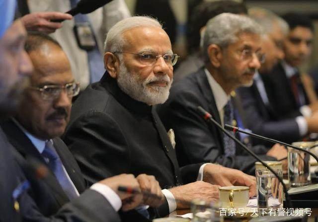 印度总理和总统,谁才是印度的老大?