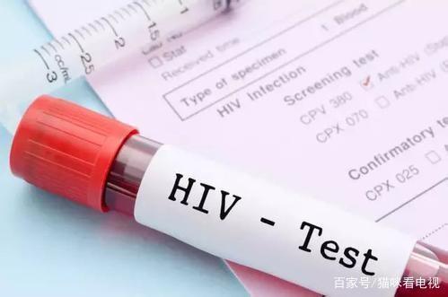 艾滋病治疗重大突破,武科大教授发明治