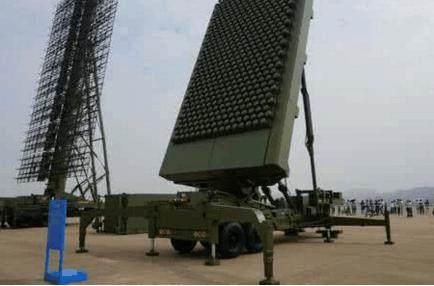 厄瓜多尔购买中国雷达要撕毁合同,如今想尽办法购买中国